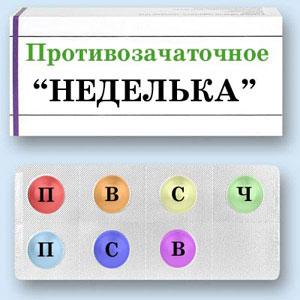 нафлудит таблетки инструкция - фото 5